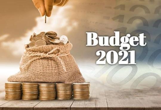 budget - LFR : Le budget 2021 fixé à 3043 milliards de francs, en hausse de 362 milliards de francs