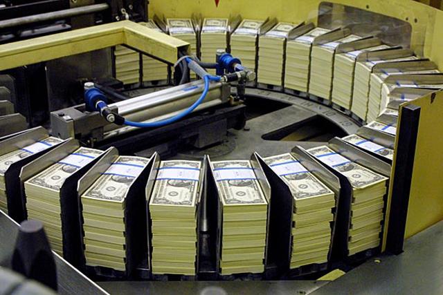 emprunt obligataire gabon 2023 - Infrastructures : L'Etat va emprunter 90 milliards de francs auprès de la Bad et de l'AGTF