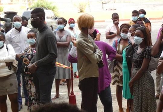 Hôtellerie : Le Gabon à l'assaut de la CEMAC