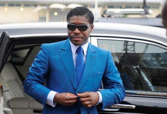 La Guinée équatoriale ferme son ambassade au Royaume-Uni après des sanctions