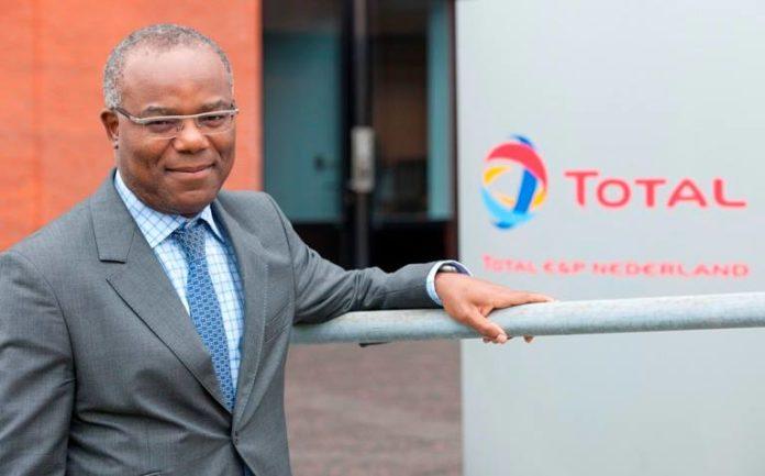 Pétrole : Un Gabonais futur patron de Total Afrique ?