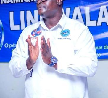RDC : HRW dénonce la condamnation hâtive et sévère de Jacky Ndala