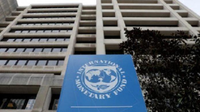 [URGENT] Le FMI approuve définitivement le plan d'aide triennal pour 2021-2023 de 580 millions de dollars en faveur du Gabon