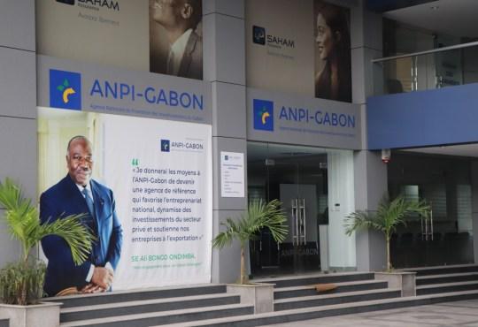 Gabon : 7146 entreprises créées en pleine pandémie de la Covid-19