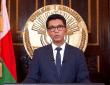 Un projet d'assassinat du président Malgache déjoué, deux Français arrêtés