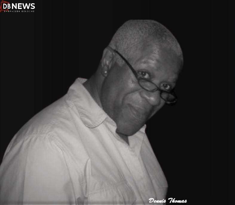 """Mort à l'âge de 70 ans de Dennis Thomas, cofondateur du groupe """"Kool & the Gang"""""""