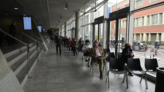Espagne: quarantaine prolongée pour les voyageurs de six pays africains et latino-américains