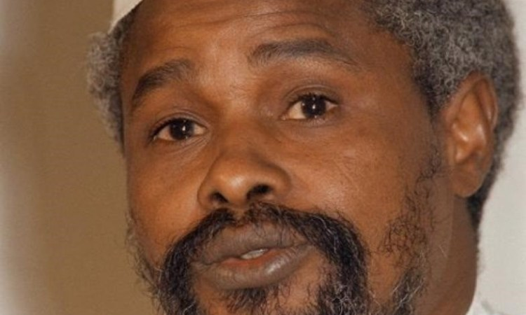 Tchad:Hissène Habré est mort
