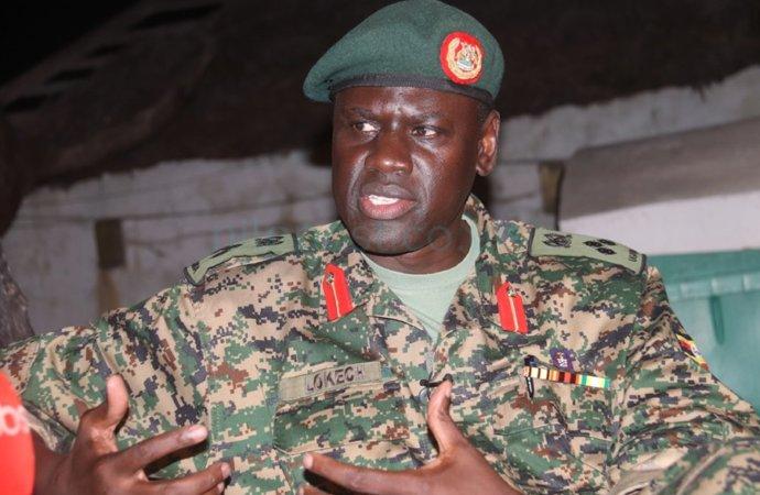 L'Ouganda déjoue un attentat visant les funérailles du «Lion de Mogadiscio»