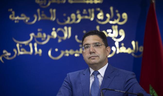 Rupture des relations: leMarocferme son ambassade à Alger vendredi