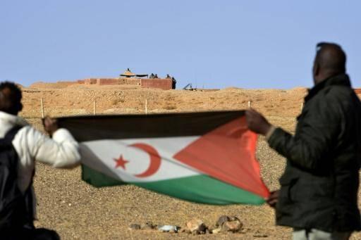 Sahara occidental: feu vert du Maroc à la nomination d'un nouvel envoyé de l'ONU