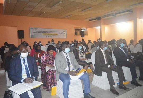 Concurrence et consommation : Les assises de Libreville pour un nouveau départ
