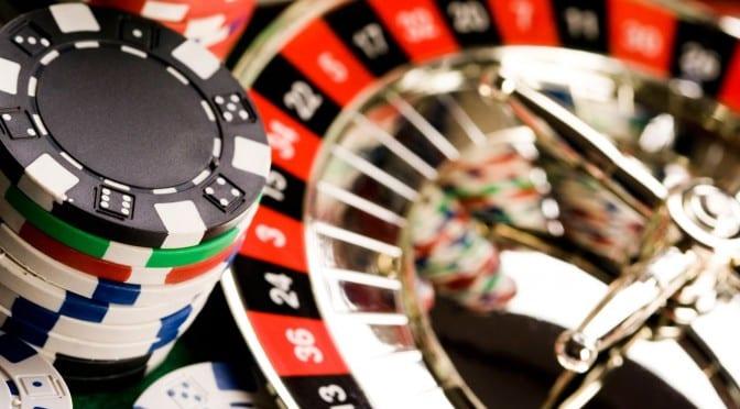 Comment maîtriser les jeux de casino en ligne ?
