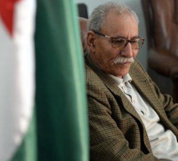 Une ex-ministre objet d'une enquête sur l'entrée en Espagne du chef du Polisario