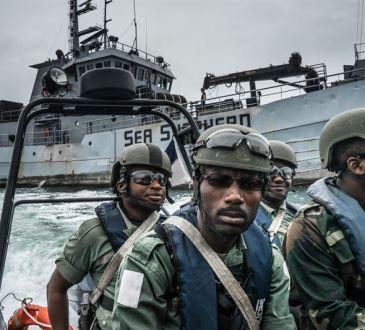 Attaque maritime : Le gouvernement met en place une Task force avec l'aide du patronat