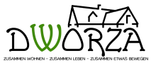 Wir bauen eine Wohngemeinschaft in der Nähe von Warschau