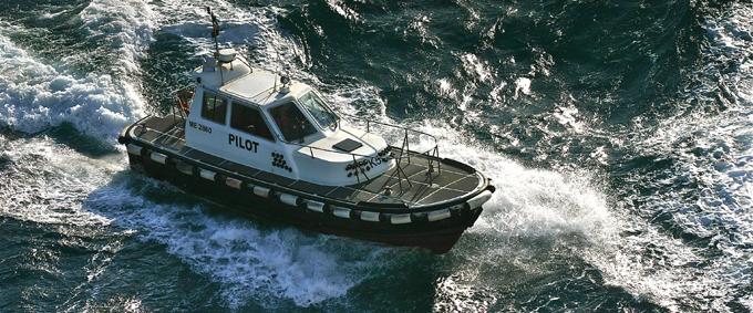 costa_pilotage
