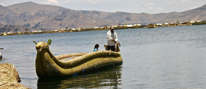 titicaca_bateau