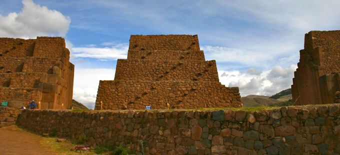 cusco_site-1