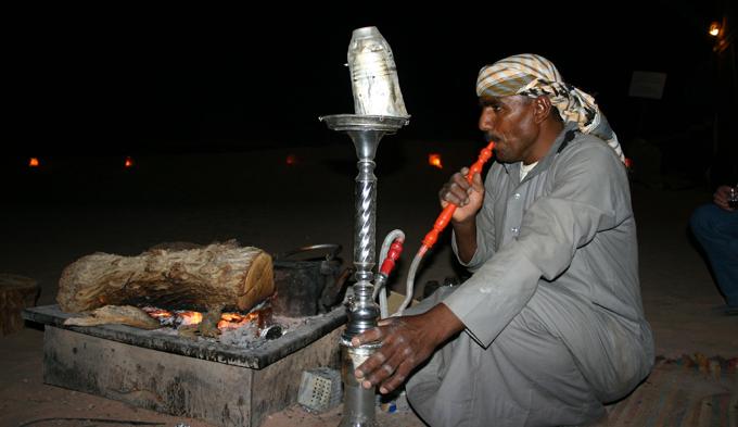 jordan_desert11