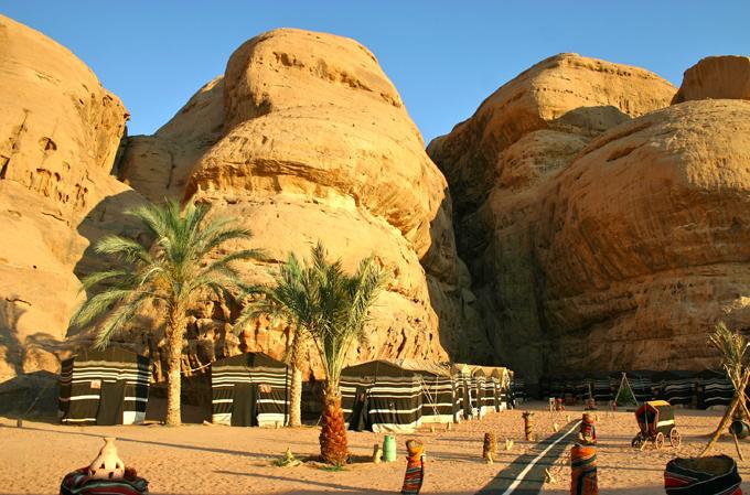 jordan_desert2