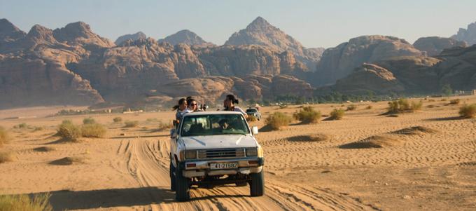 jordan_desert4