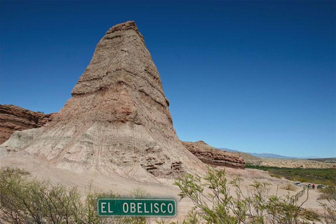 las_conchas_obelisque