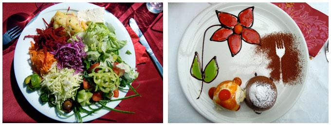 mac_salade