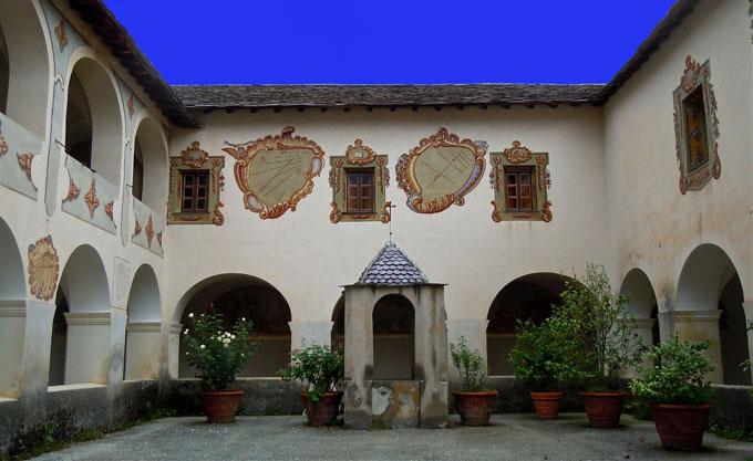 merveilles_monastere