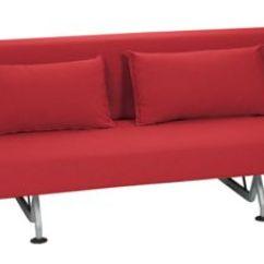 Dwr Sleeper Sofa Folding Bed Board Design Within Reach Bestsciaticatreatments