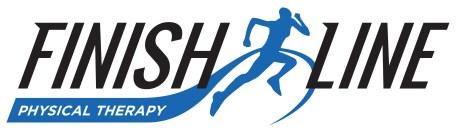 Wellness Partners – Dashing Whippets Running Team