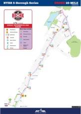 bronx-10-mile_map-_081516