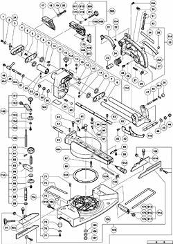 Hitachi C8fb2-Hitachi 999043 Carbon Brush (Pair) C8FB2