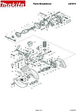 Makita 514816-2 115V Armature Assembly . Makita SK104Z