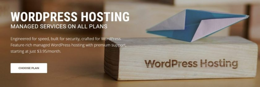 SiteGround_WordPress_hosting