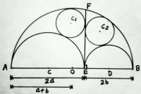 Smashwords – Advanced Geometry