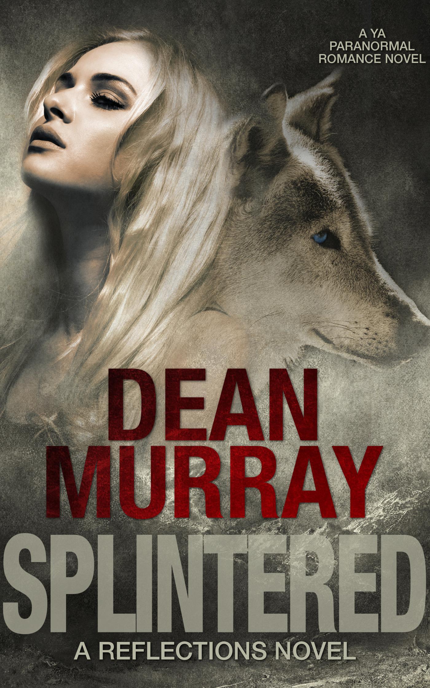 Covers Romance Vampire Novel