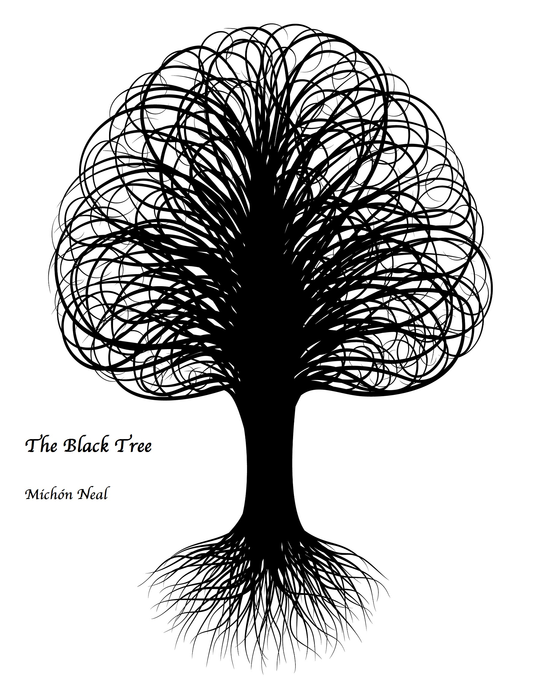 Smashwords – The Black Tree