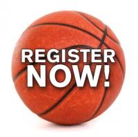 Image result for register now sports