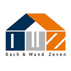 Dach und Wand Zeven Logo