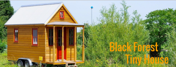 Black-Forest-Tiny-House-Hanspeter-Brunner