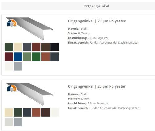 bild-beispiele-kantteile-farben