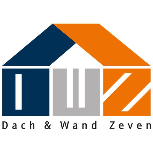 DWZ Logo