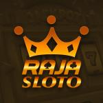 Situs Judi Slot Online Terpercaya Jackpot Terbesar Indonesia RAJASLOTO