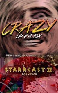 Starrcast II 2019 Remembering Brian Pillman