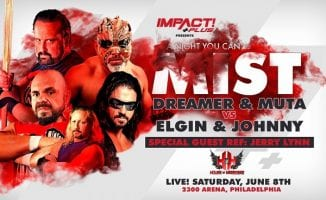 iMPACT Wrestling 2019 06 08 A Night You Cant Mist