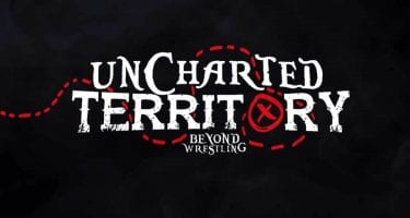 Beyond Wrestling Uncharted Territory E12