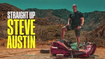 Straight-Up-Steve-Austin