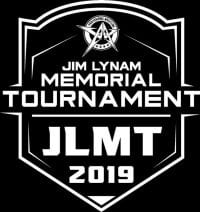 AAW 2019 08 29 Jim Lynam Tournament