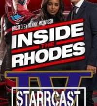 starrcast-iv-inside-the-rhodes